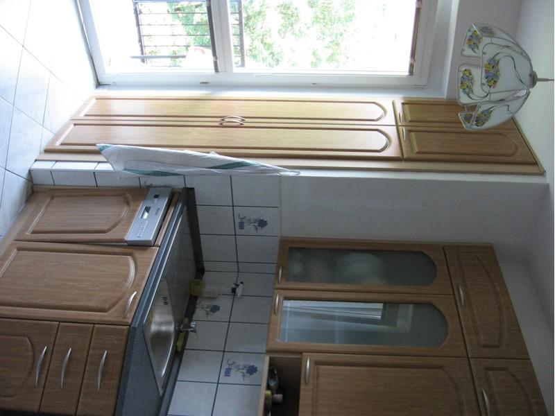 kuchyne (106)