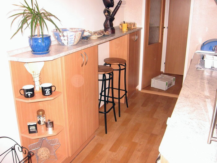 kuchyne (11)