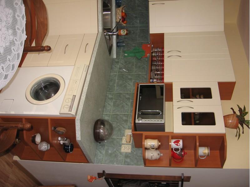kuchyne (113)