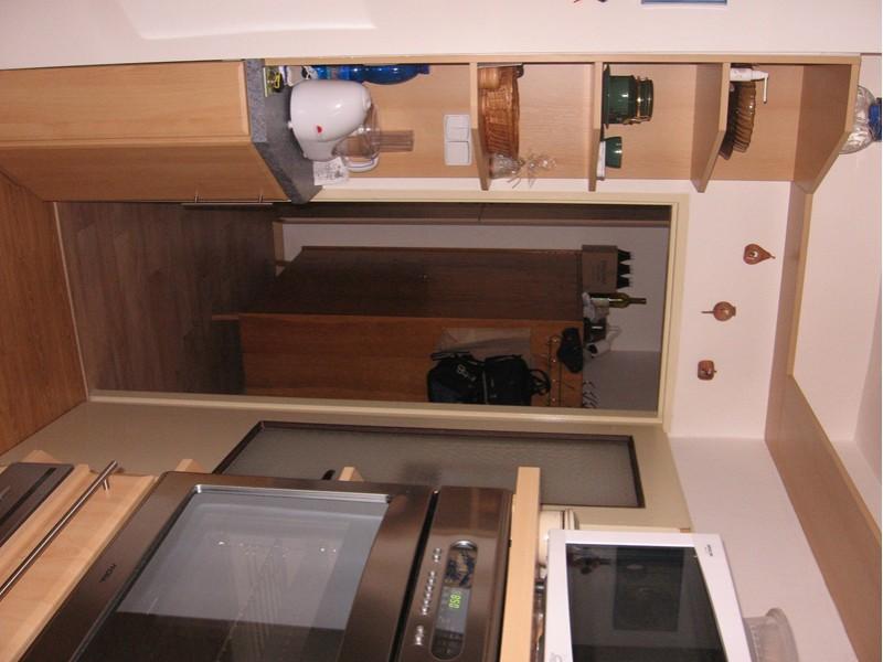 kuchyne (121)