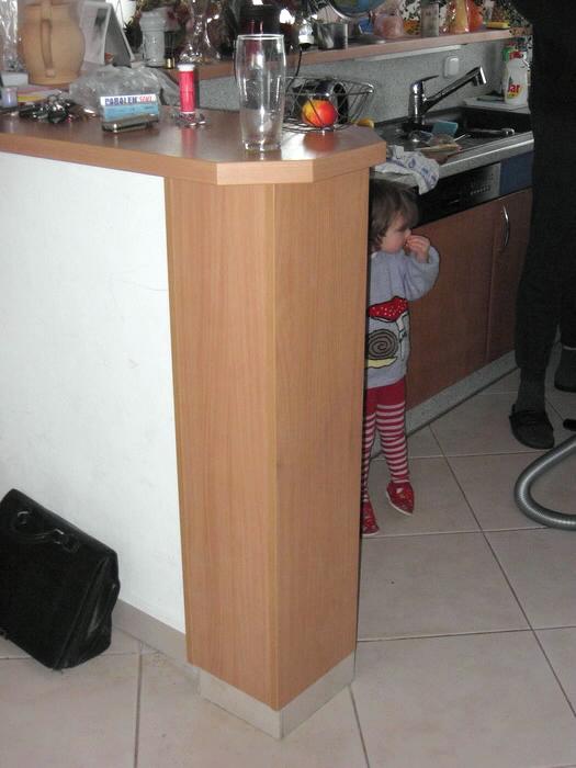 kuchyne (15)