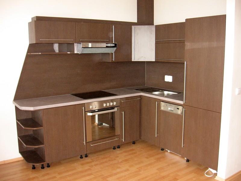 kuchyne (16)