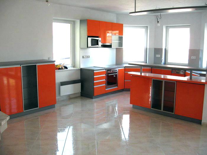 kuchyne (2)
