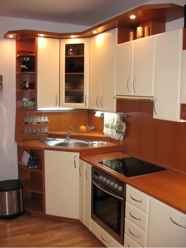 kuchyne (20)