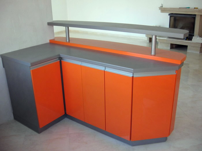kuchyne (3)