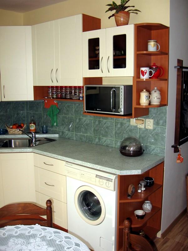 kuchyne (32)