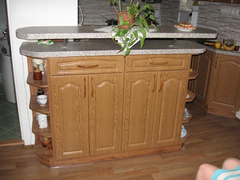 kuchyne (35)