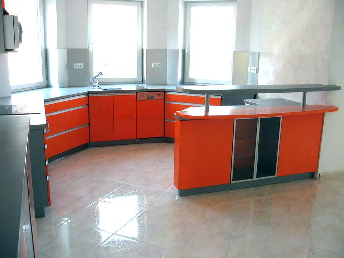 kuchyne (4)