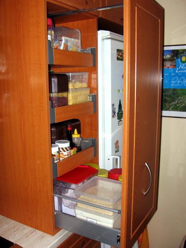 kuchyne (47)