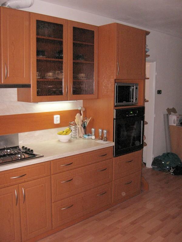 kuchyne (51)