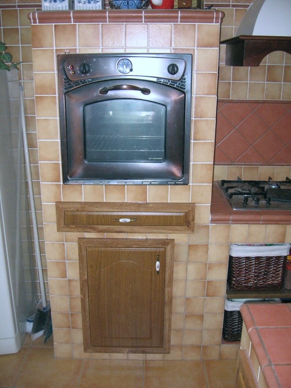 kuchyne (58)