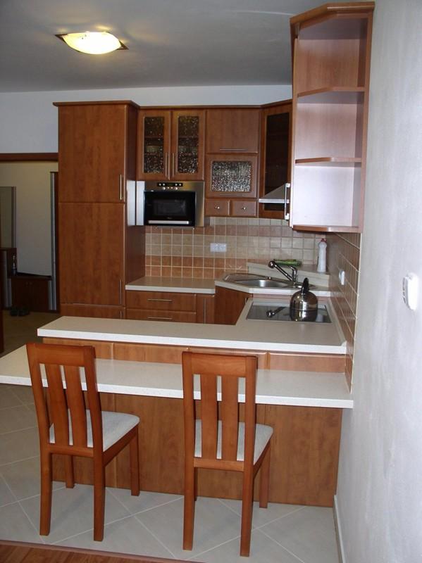 kuchyne (62)