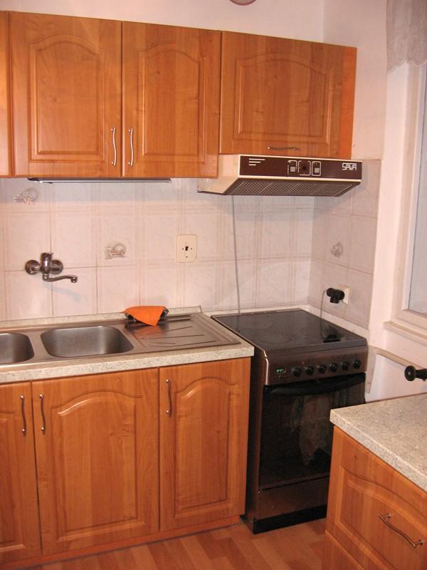 kuchyne (83)