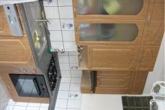 kuchyne (105)