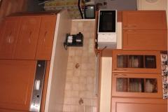 kuchyne (119)