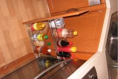 kuchyne (120)
