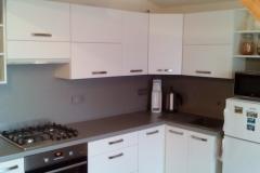 kuchyne (124)