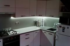 kuchyne (125)