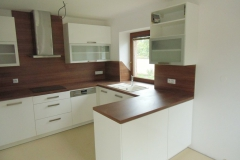 kuchyne (139)
