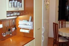 kuchyne (21)