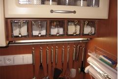 kuchyne (25)