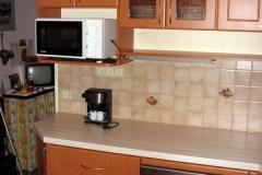 kuchyne (46)