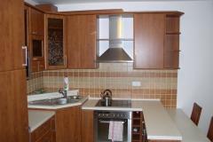 kuchyne (63)