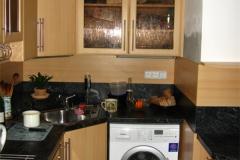 kuchyne (68)