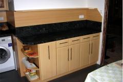 kuchyne (69)
