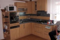 kuchyne (74)