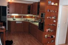 kuchyne (75)
