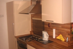 kuchyne (77)