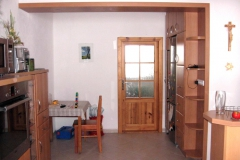 kuchyne (95)
