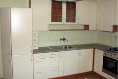 kuchyne (99)
