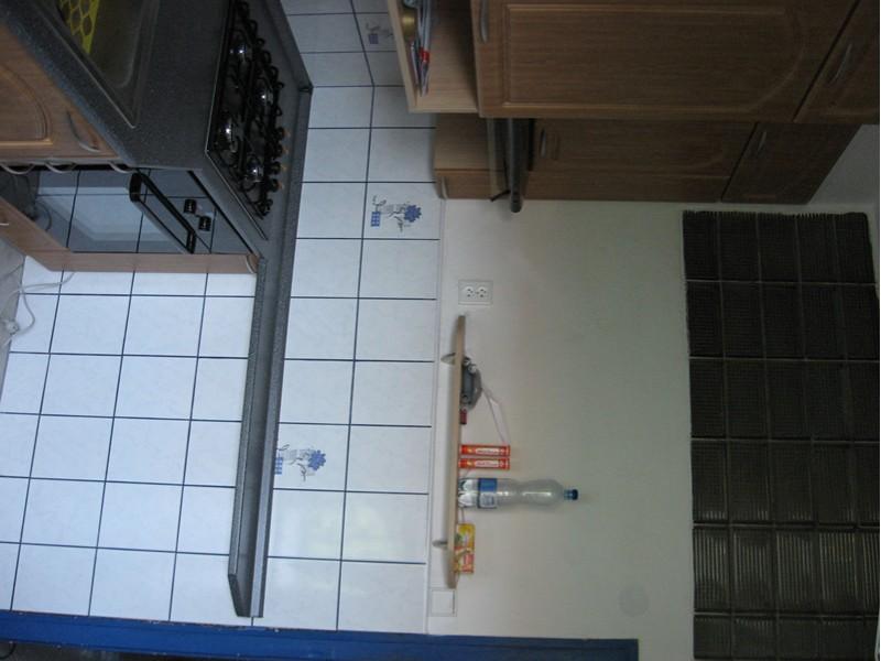 kuchyne (107)