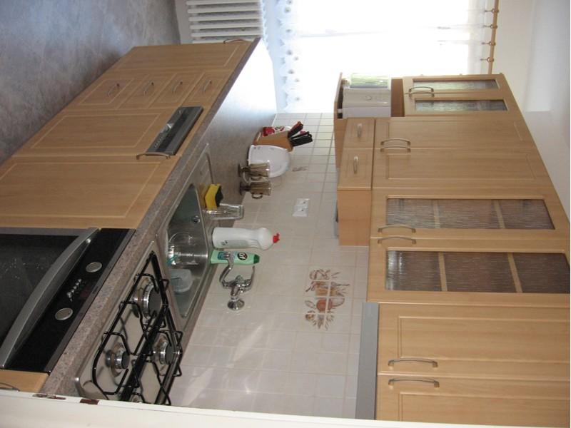 kuchyne (108)