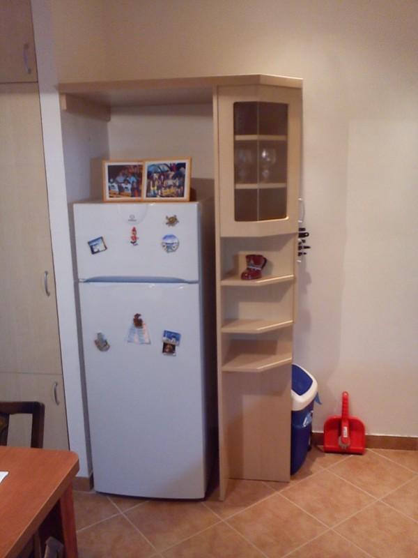 kuchyne (111)