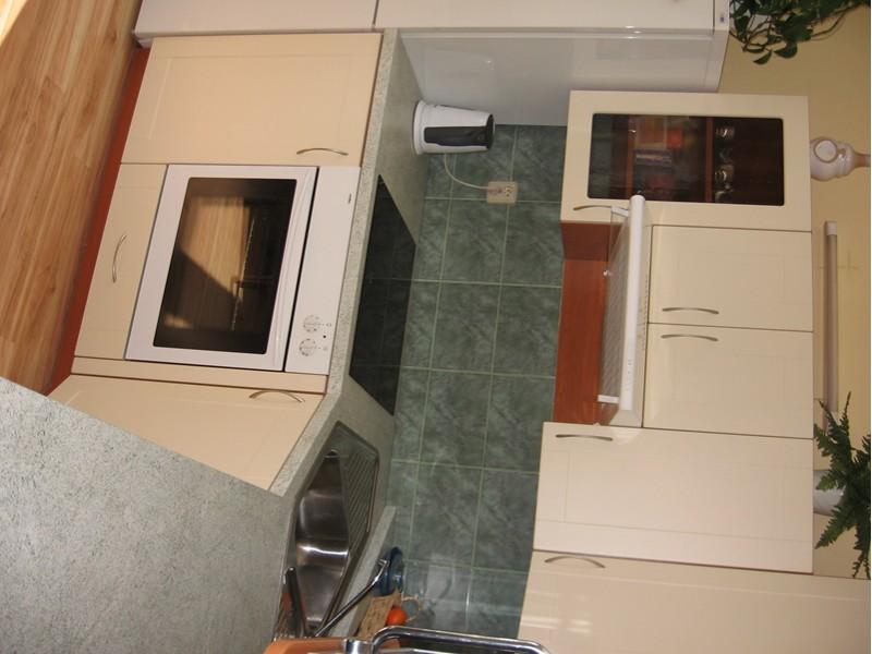 kuchyne (114)
