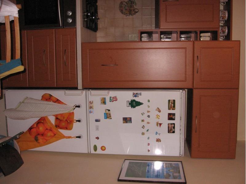 kuchyne (117)