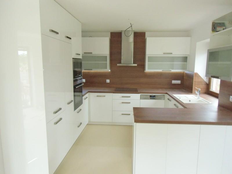 kuchyne (132)