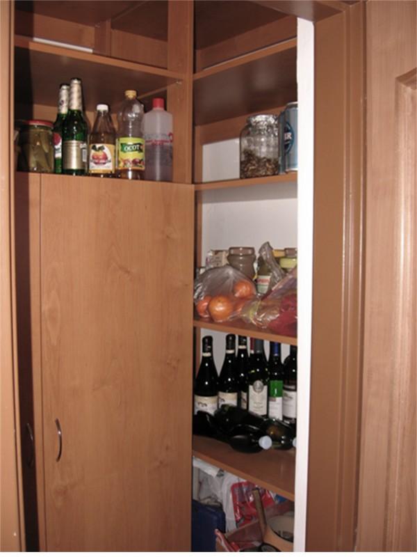 kuchyne (26)