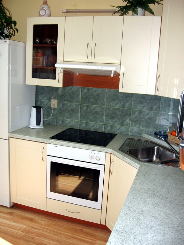 kuchyne (31)