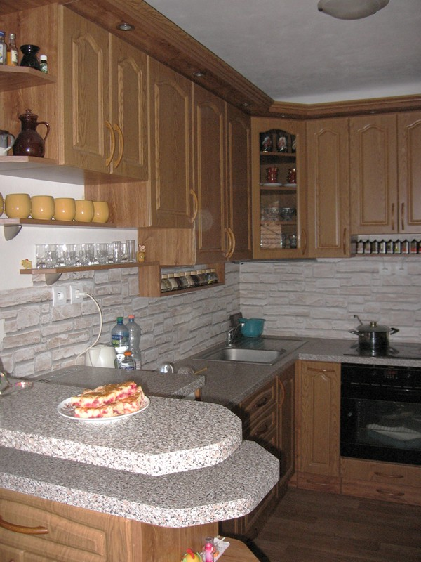 kuchyne (33)
