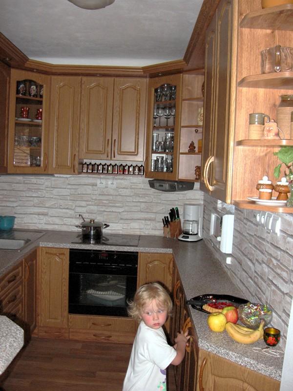 kuchyne (36)