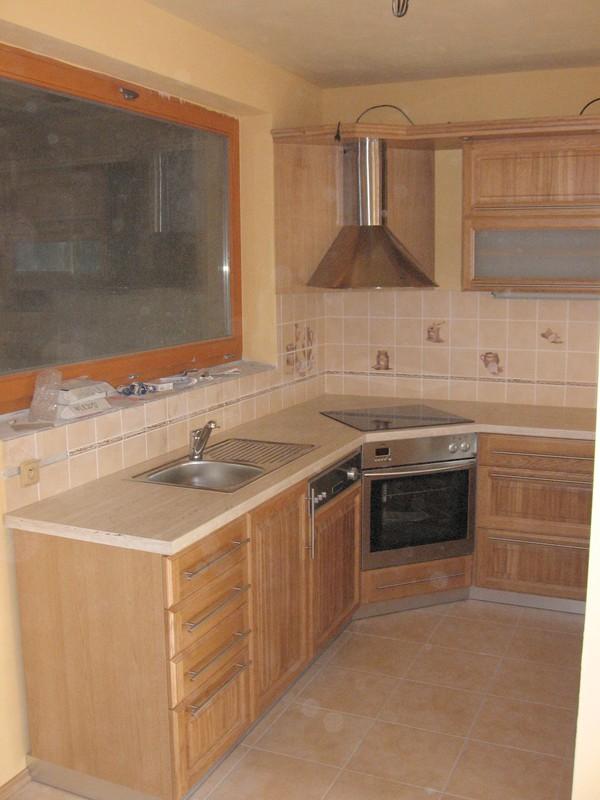 kuchyne (43)