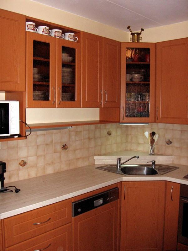 kuchyne (44)