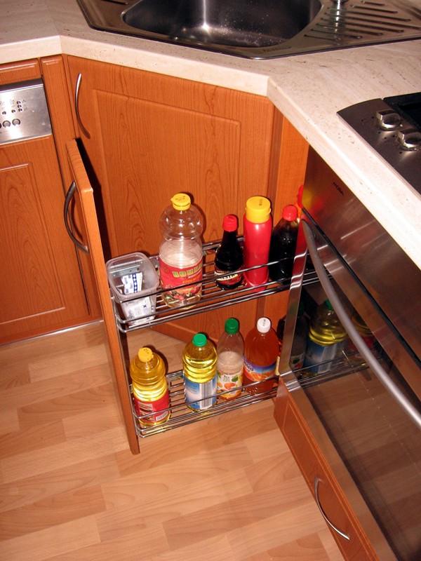 kuchyne (48)