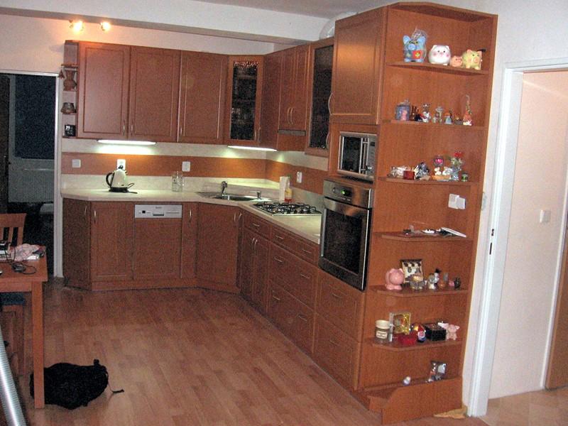 kuchyne (50)