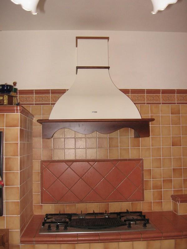 kuchyne (52)