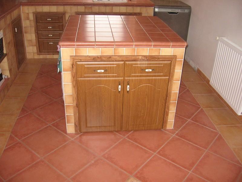 kuchyne (53)